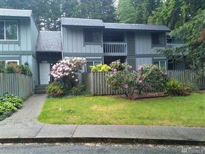 Photo of 12311 NE 147th Ct #2-A, Kirkland, WA 98034 (MLS # 1457391)