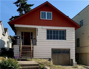 Photo of 2211 N 59th St, Seattle, WA 98103 (MLS # 1489391)