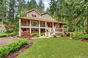 Photo of 17130 51st Ave SE, Bothell, WA 98012 (MLS # 1490391)