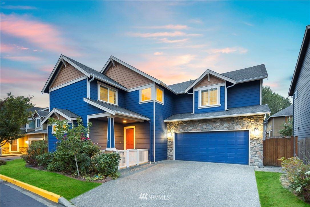 13310 21st Place W, Lynnwood, WA 98087 - #: 1839391