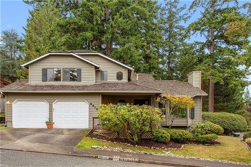 Photo of 6012 149th Avenue SE, Bellevue, WA 98006 (MLS # 1853392)