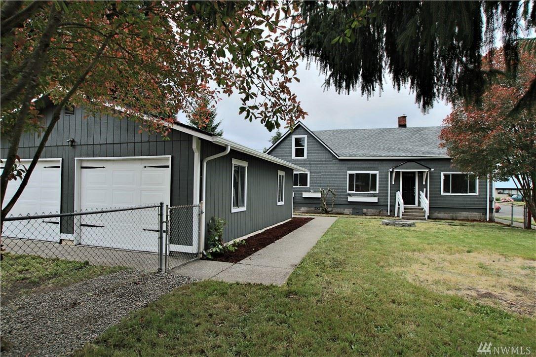 310 E Magnolia, Centralia, WA 98531 - MLS#: 1623392