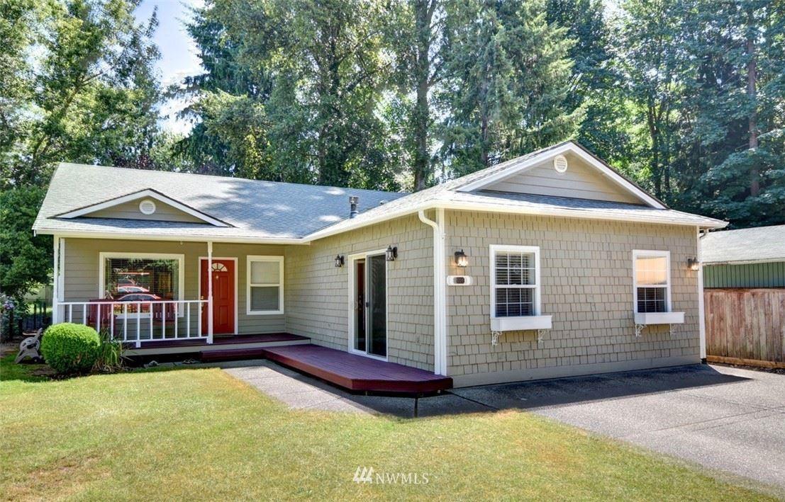 2018 Karen Frazier Road SE, Olympia, WA 98501 - MLS#: 1775392
