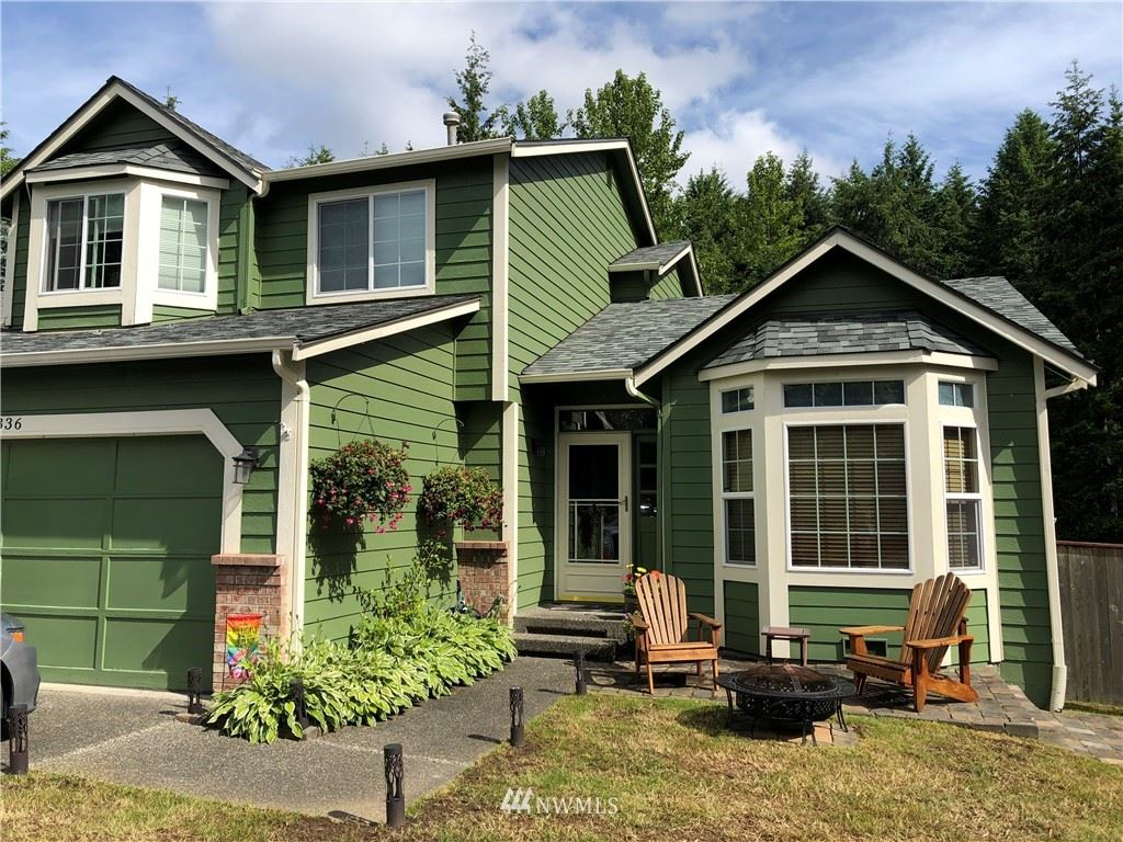 Photo of 35336 10th Place SW, Federal Way, WA 98023 (MLS # 1792392)