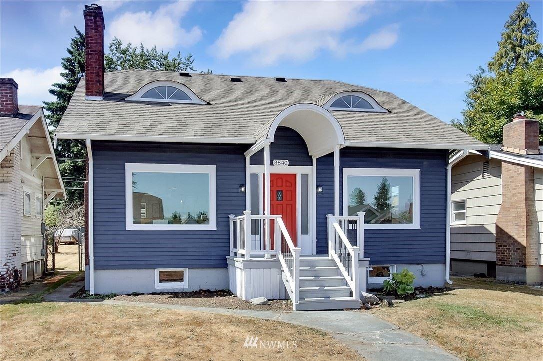 3840 Fawcett Avenue, Tacoma, WA 98418 - #: 1825392