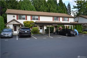 Photo of 15600 116th Ave NE #F2, Bothell, WA 98011 (MLS # 1509393)