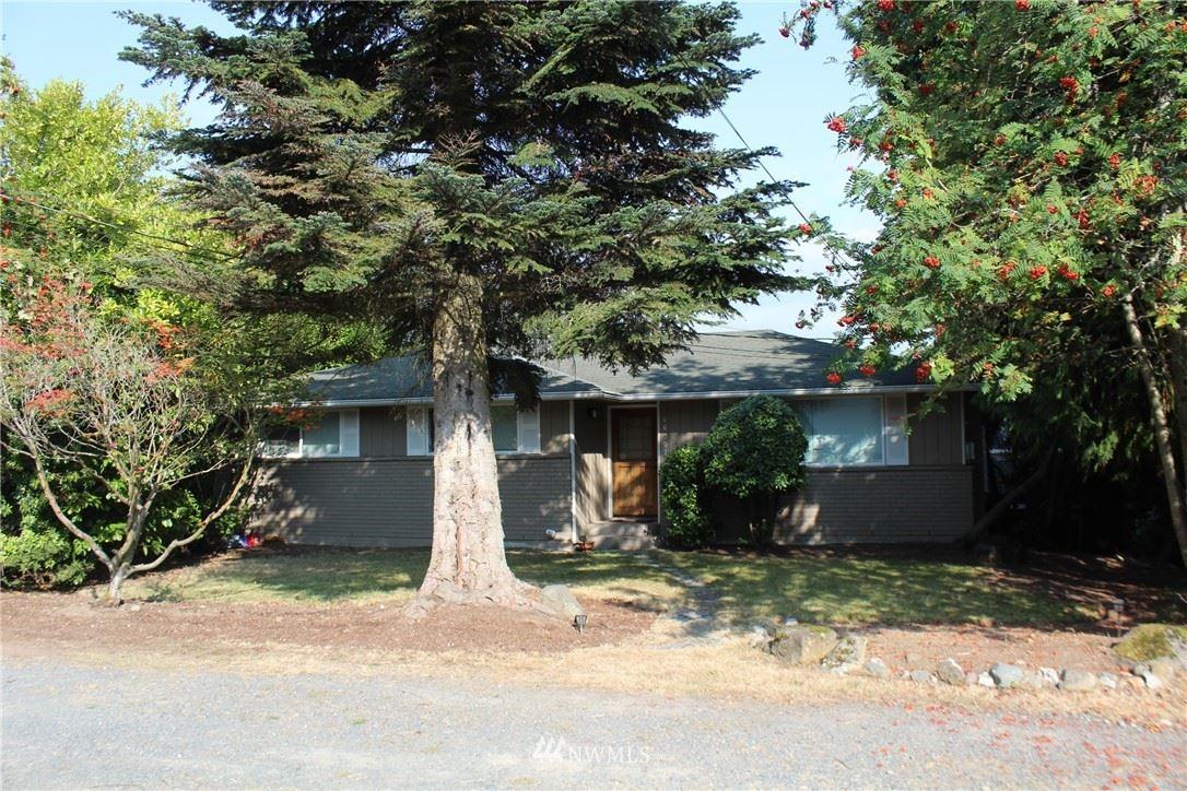 16307 2nd Drive SE, Bothell, WA 98012 - MLS#: 1657393