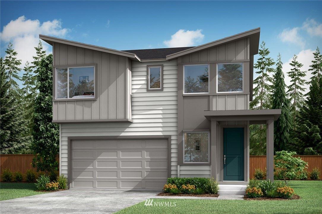 4675 Hibiscus Circle SW, Port Orchard, WA 98367 - #: 1824393