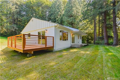 Photo of 19409 High Rock Road, Monroe, WA 98272 (MLS # 1642394)
