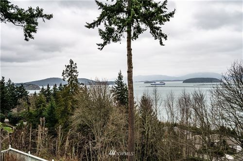 Tiny photo for 4214 Blue Heron Circle #A & B, Anacortes, WA 98221 (MLS # 1715394)