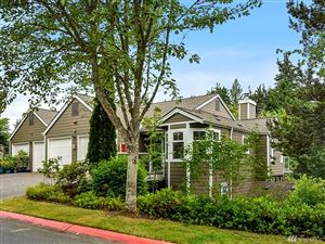 Photo of 4351 Providence Point Place SE, Issaquah, WA 98029 (MLS # 1488395)