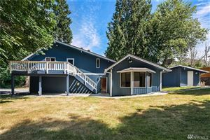 Photo of 4525 162nd Ave NE, Redmond, WA 98052 (MLS # 1507395)