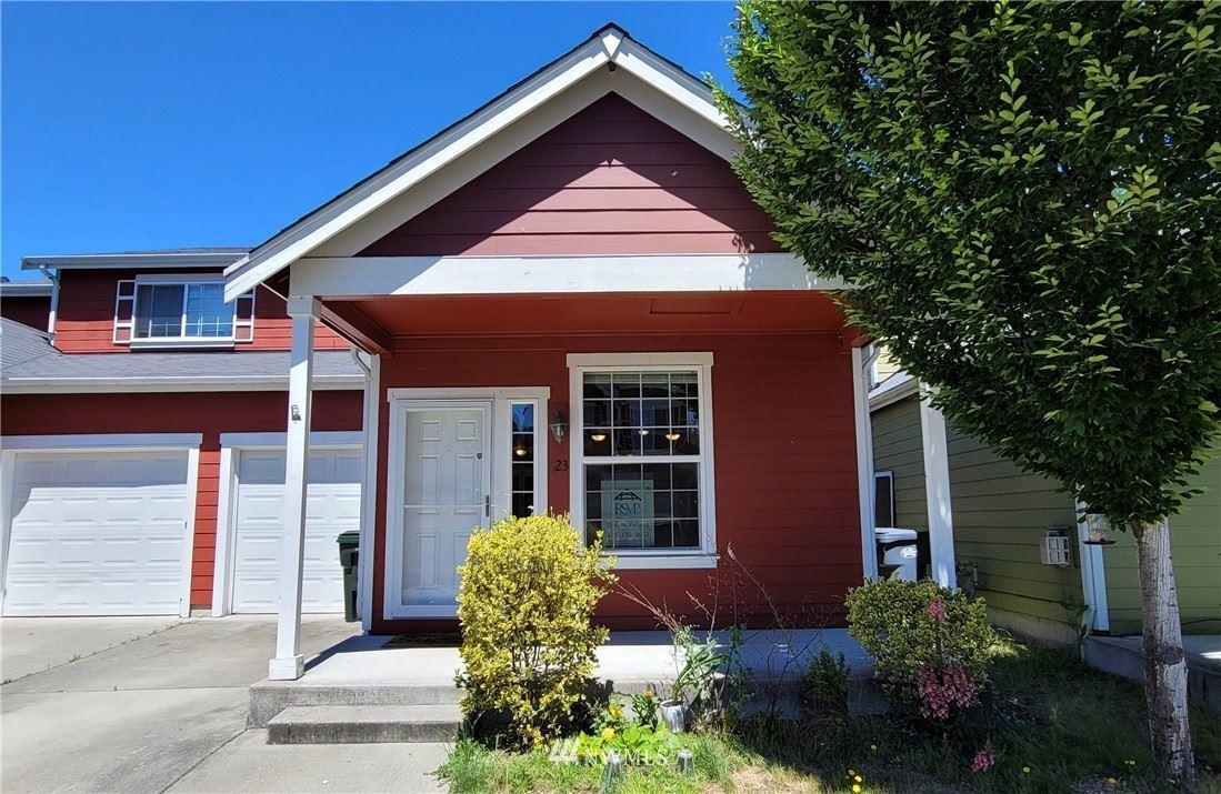 623 114th Street E, Tacoma, WA 98445 - #: 1794395