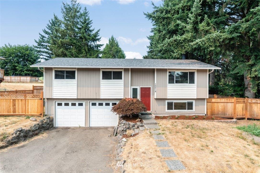 15218 18th Avenue Ct E, Tacoma, WA 98445 - MLS#: 1834395