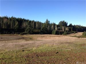 Photo of 0 Lot 5 Eugenia Place Lot: 5, Allyn, WA 98524 (MLS # 1235396)
