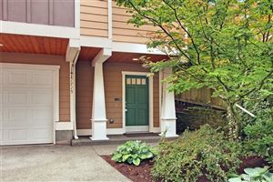 Photo of 1715 25th Ave, Seattle, WA 98122 (MLS # 1519396)