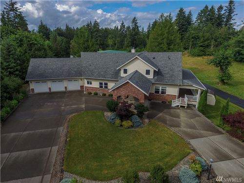 Photo of 5012 87th Ave SE, Olympia, WA 98501 (MLS # 1627396)