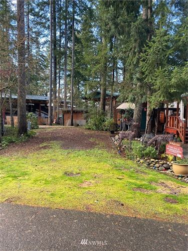Photo of 1546 Reservation Road SE #215, Olympia, WA 98513 (MLS # 1693396)