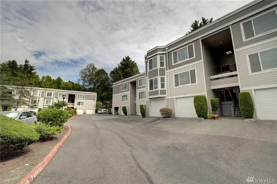 4208 Factoria Blvd SE #C5, Bellevue, WA 98006 - #: 1623396