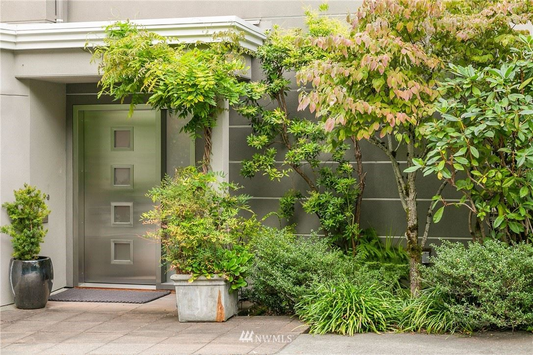Photo of 1454 Madrona Drive, Seattle, WA 98122 (MLS # 1777396)