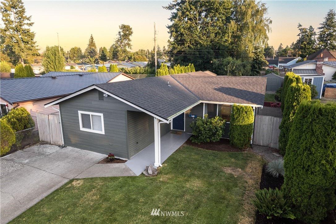 5130 N 41st Street, Tacoma, WA 98407 - #: 1806396