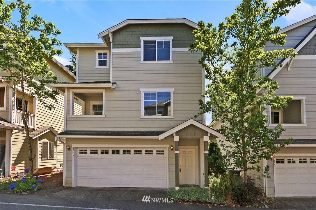 1210 118th Place SW, Everett, WA 98204 - #: 1813396