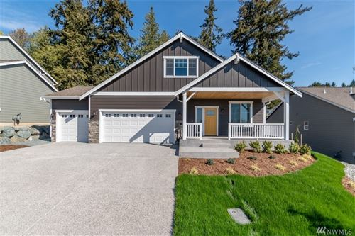 Photo of 12786 Frazier Heights Lp, Burlington, WA 98233 (MLS # 1512397)