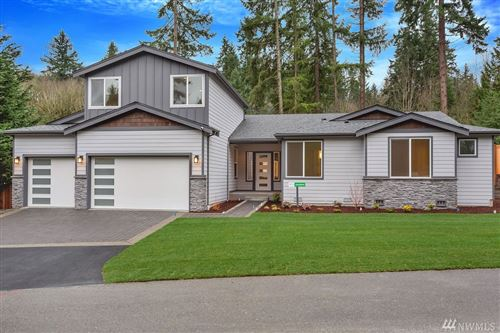Photo of 16223 SE 42nd St (L-12) (SE Roanoke PL), Bellevue, WA 98006 (MLS # 1541398)