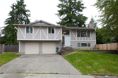 Photo of 2721 167th St SE, Bothell, WA 98012 (MLS # 1612398)