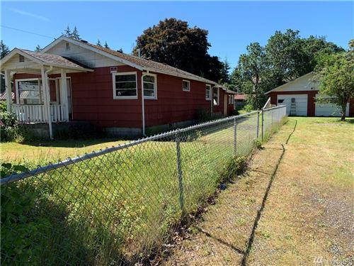 Photo of 9810 119th St SW, Lakewood, WA 98498 (MLS # 1623398)