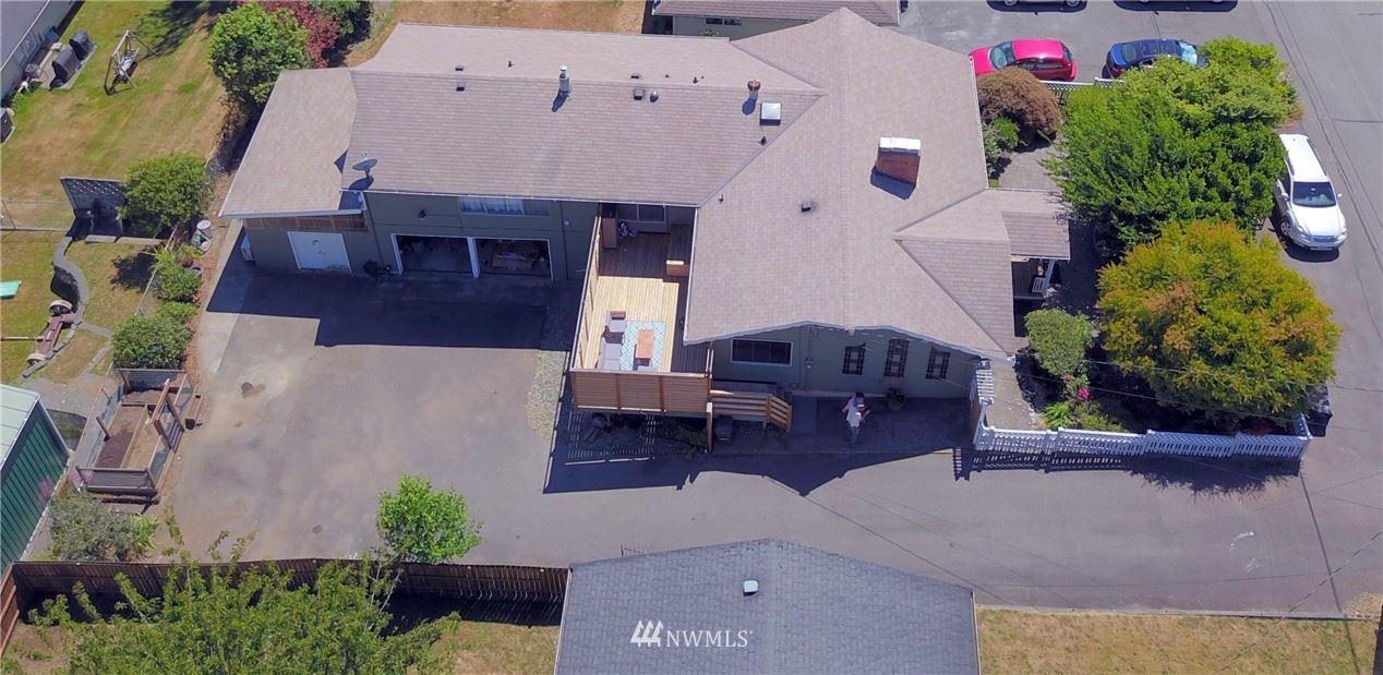 8605 10th Avenue SE, Everett, WA 98208 - #: 1815398