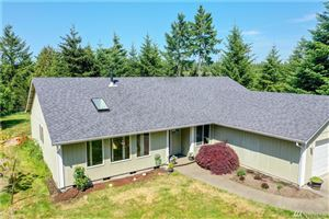 Photo of 1050 W California Rd SE, Shelton, WA 98584 (MLS # 1466399)