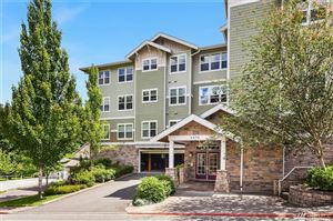 Photo of 4406 Providence Point Place SE #307, Issaquah, WA 98029 (MLS # 1517399)
