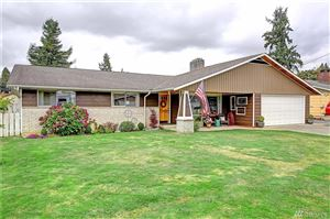 Photo of 8212 54th Dr NE, Marysville, WA 98270 (MLS # 1519399)
