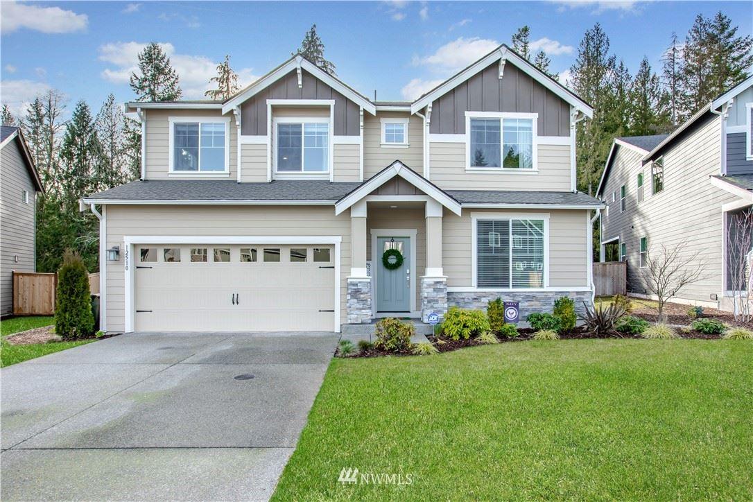 12510 Emerald Ridge, Puyallup, WA 98374 - MLS#: 1735399