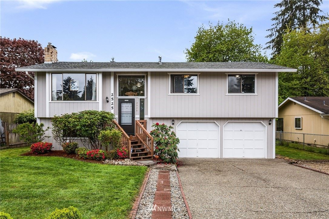 2525 NW Conger Court NW, Olympia, WA 98502 - MLS#: 1769399