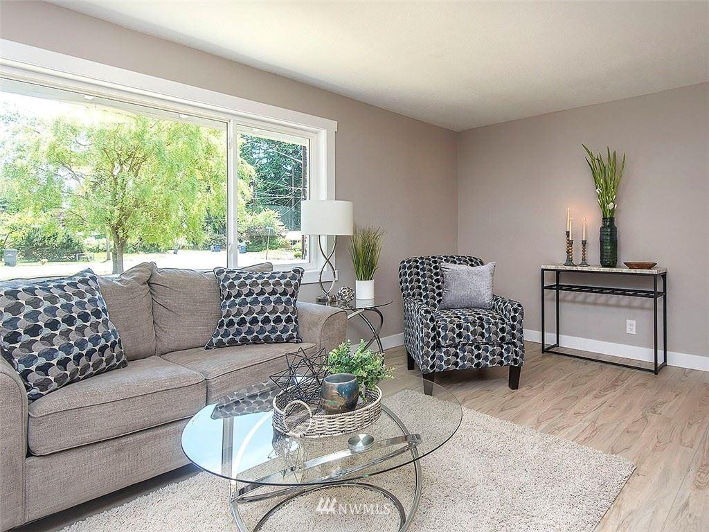 Photo of 6301 231st Street SW, Mountlake Terrace, WA 98043 (MLS # 1794399)