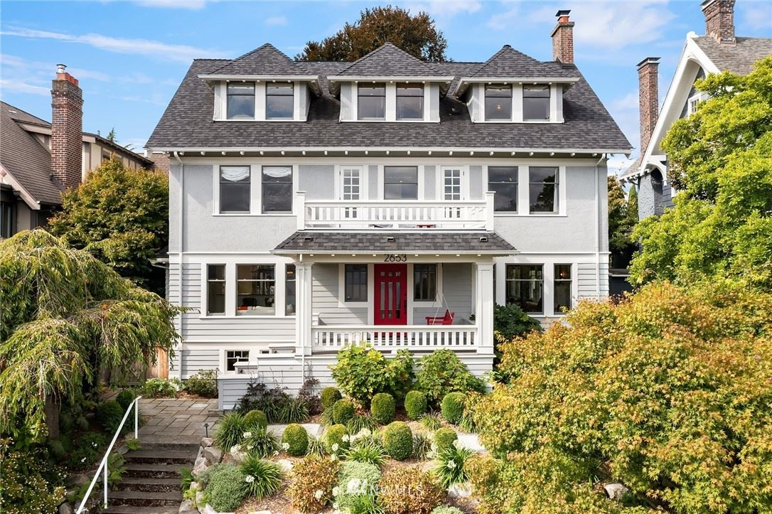 2653 Cascadia Avenue S, Seattle, WA 98144 - #: 1839399
