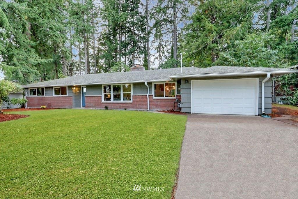 10510 Sunnybrook Lane SW, Lakewood, WA 98498 - MLS#: 1853400