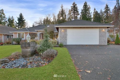 Photo of 6310 82nd St E, Puyallup, WA 98371 (MLS # 1694401)