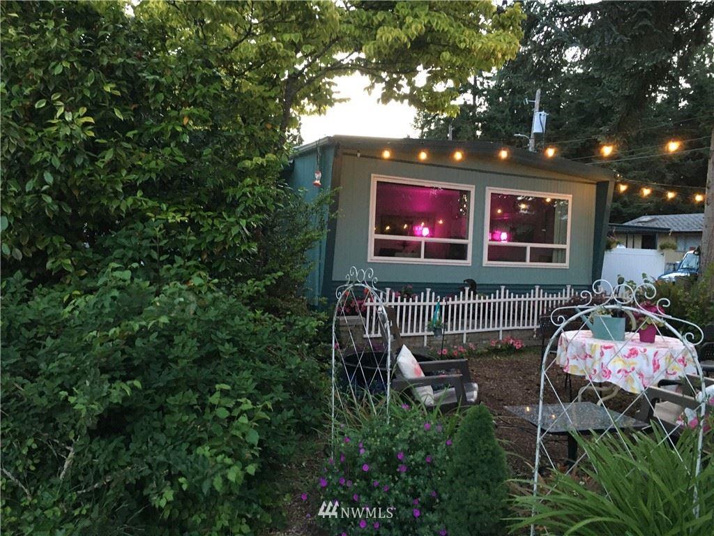 2419 Jahn Avenue NW #7, Gig Harbor, WA 98335 - #: 1783401