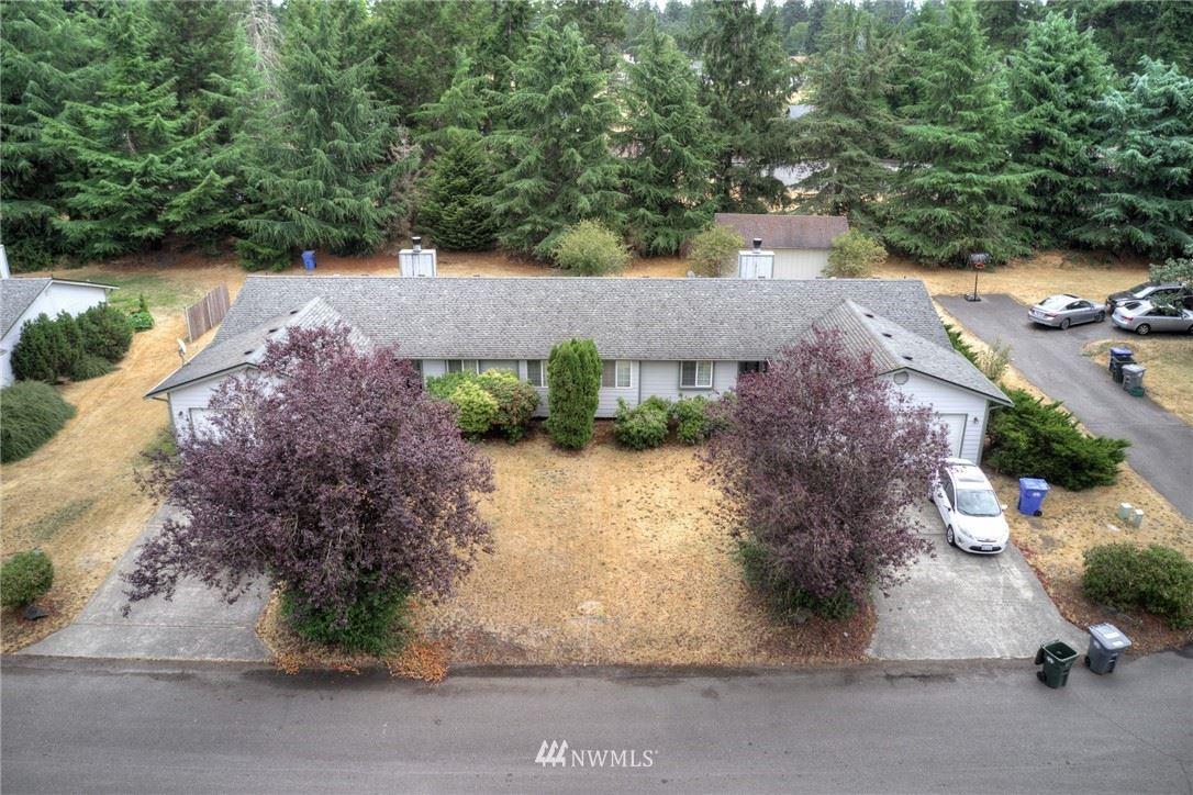 15315 9th Avenue E, Tacoma, WA 98445 - #: 1844401