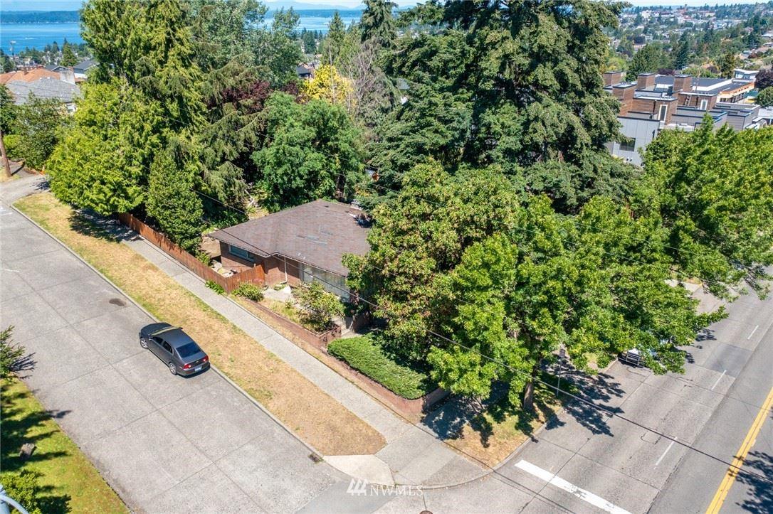 6557 35th Avenue SW, Seattle, WA 98126 - #: 1804402