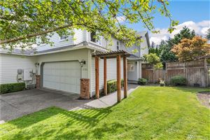 Photo of 18706 20th Ave SE, Bothell, WA 98012 (MLS # 1505403)
