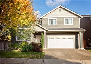 Photo of 6716 Bailey St, Lacey, WA 98513 (MLS # 1529403)