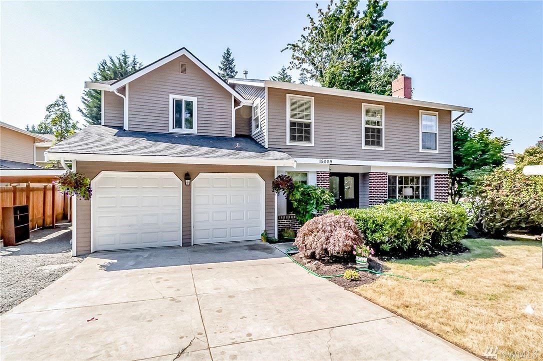 15009 NE 10th Place, Bellevue, WA 98007 - MLS#: 1639403