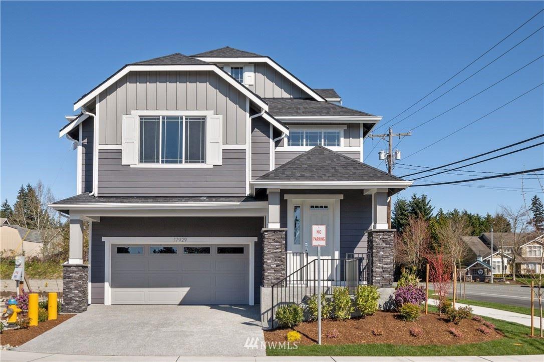 1307 139th Place SW #29, Lynnwood, WA 98087 - #: 1793403