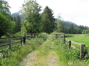 Photo of 734 South Shore Rd, Quinault, WA 98575 (MLS # 1457404)
