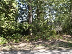 Photo of 1041 E Sunset Hill Rd, Shelton, WA 98284 (MLS # 1504404)