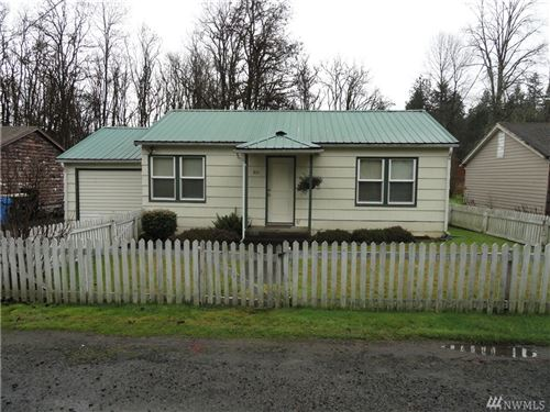 Photo of 305 NW Cherry St, Winlock, WA 98596 (MLS # 1547404)